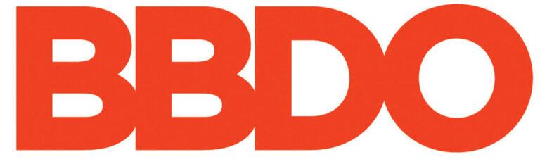 BBDO_logo