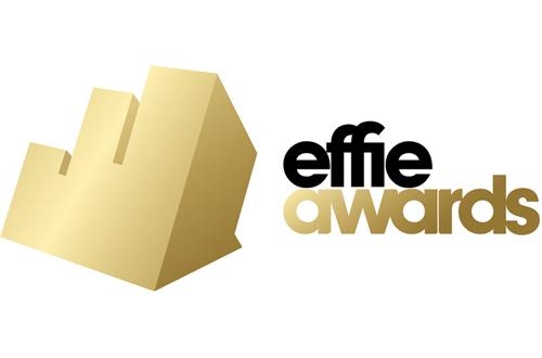 effie_logo